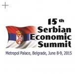 Održan 15. Ekonomski Samit