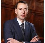 Izjava Dragana Šagovnovića, generalnog direktora Ekonomskog instituta