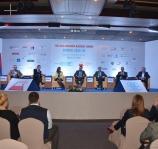 Održan Kopaonik Biznis Forum 2015