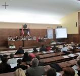 Održana je prva sednica Radne grupe za poglavlje 20 – Preduzetništvo i indistrijska politika
