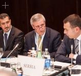 """Održan Samit """"DDI u jugoistočnoj Evropi"""""""