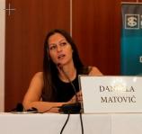 Treća CFO konferencija finansijskih direktora Srbije