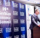 14. Ekonomski Samit