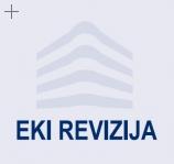 EKI revizija članica UHY mreže