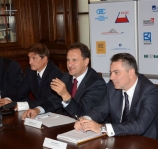 Menadžment forum jugoistočne Evrope
