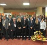 "Drugi poljoprivredni forum ""Hrana za Evropu"""